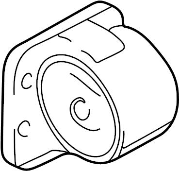 Bmw E64 Fuse Box Location