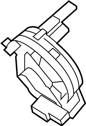 Turn Signal Lens Side Marker Wiring Diagram ~ Odicis