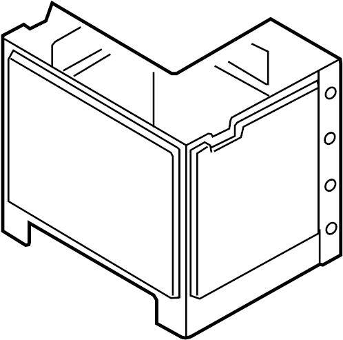 2007 Suzuki Forenza Timing Belt Replacement
