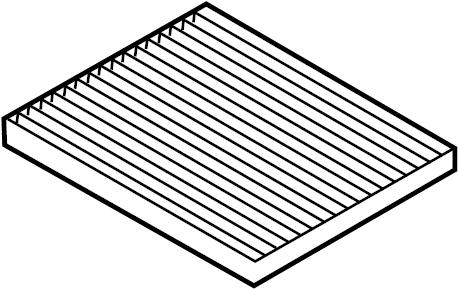 Air Conditioner Sensors AC Sensor Wiring Diagram ~ Odicis