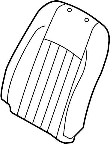 2004 Rav4 Wiring Diagram G6 Wiring Diagram Wiring Diagram