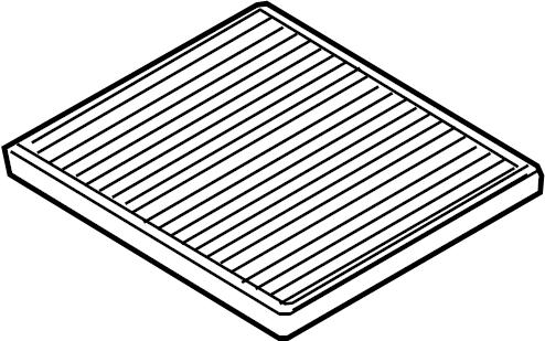 6 0 Fuel Filter Drain Plug Fuel Filter Base Wiring Diagram