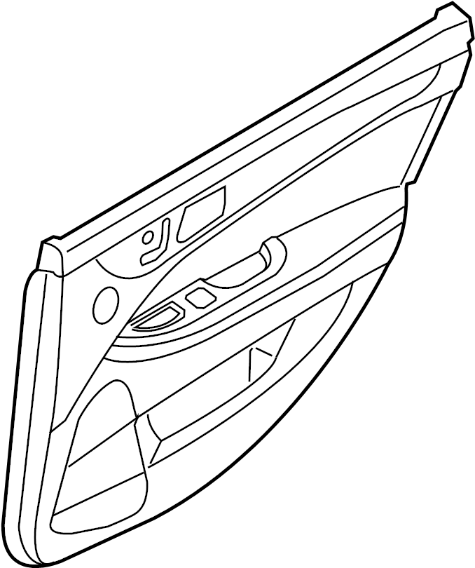 Fuse Box Diagram 2003 Hyundai Elantra Gls Hyundai Auto