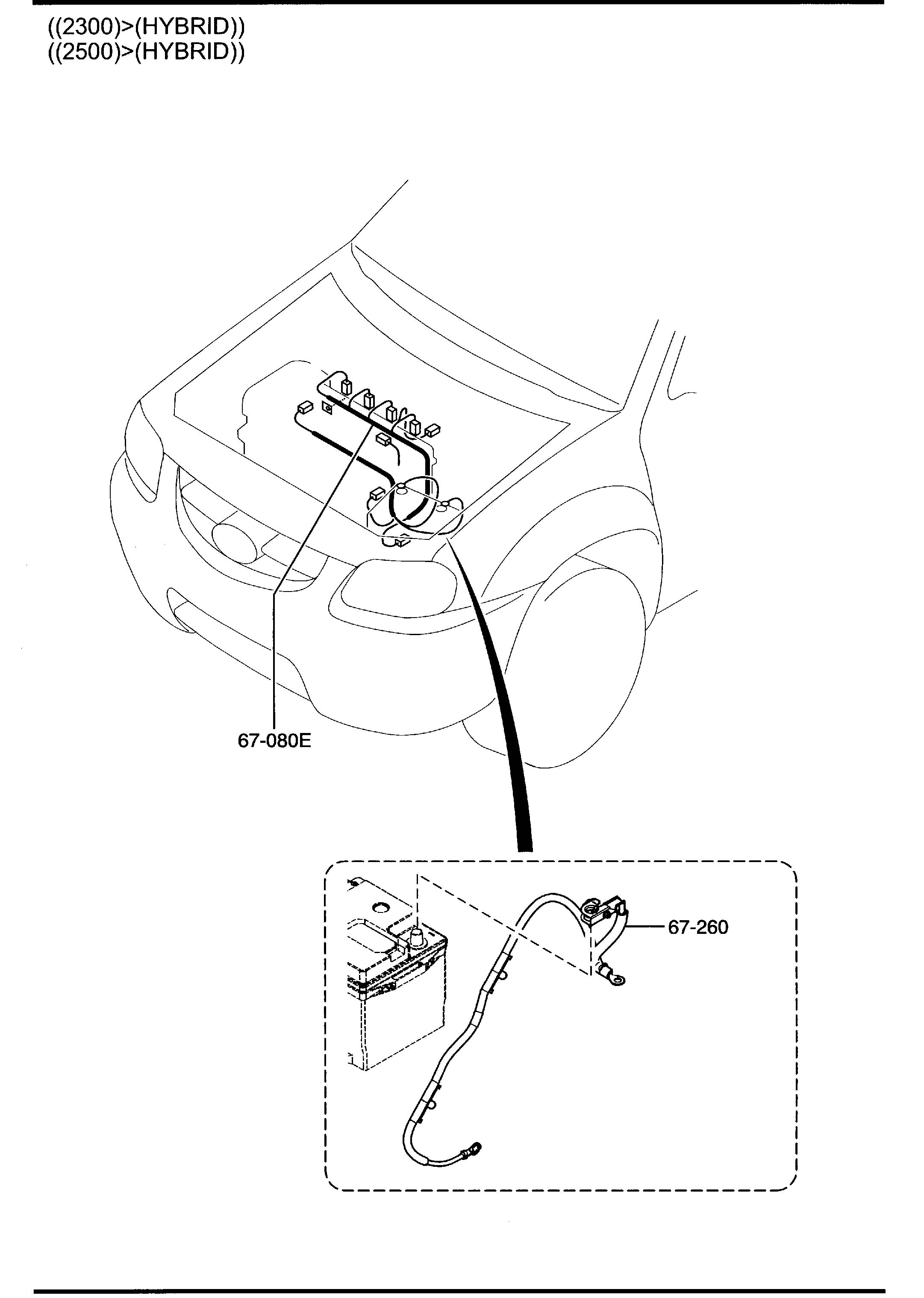 1986 mazda b2000 ignition wiring diagram for 7 pin trailer plug vacuum html imageresizertool com
