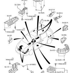 1jz Alternator Wiring Diagram Warn Winch Solenoid 1999 Honda Accord Diagram, 1999, Free Engine Image For User Manual Download