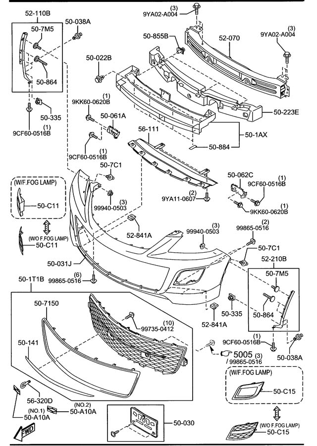 2016 Gmc Canyon Wiring Harness Diagram. Gmc. Auto Wiring