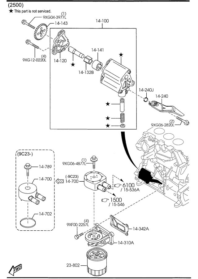 Mazda Cx 7 Turbo Engine Diagram, Mazda, Free Engine Image