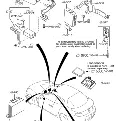 Bt 50 Wiring Diagram Wire Frame Diagrams Mazda Engine Problems Auto