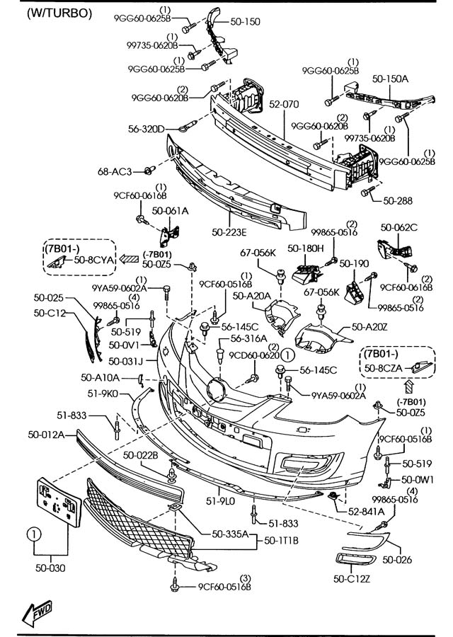 Mercedes Benz Oem Parts Diagram. Mercedes. Auto Wiring Diagram