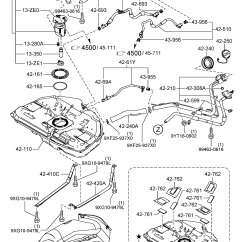 2005 Mazda 6 Belt Diagram Ps2 Controller To Usb Wiring Cx 7 Serpentine Engine And