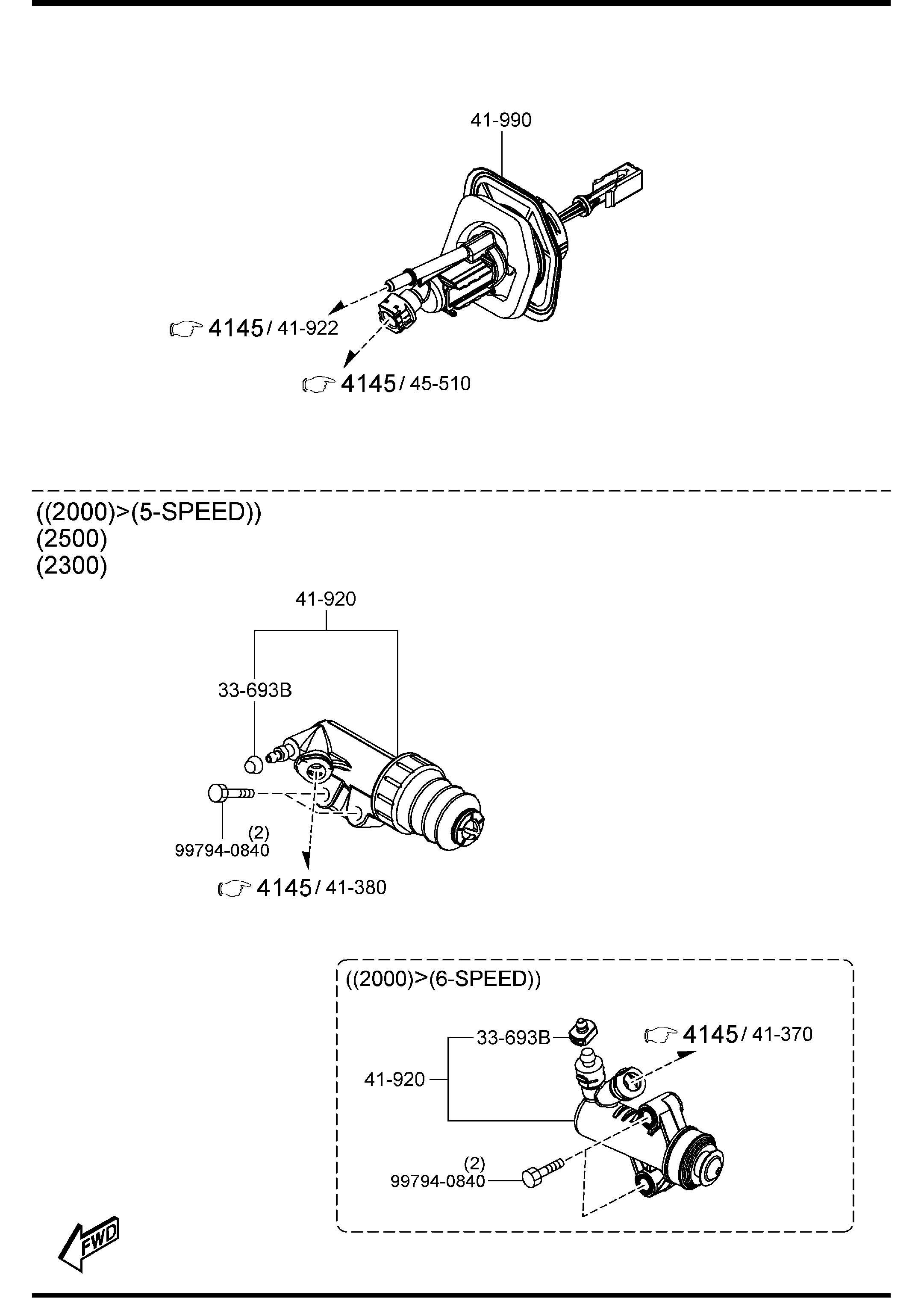 Mazda Wiring Diagram Torzone Org. Mazda. Auto Wiring Diagram