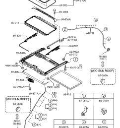 mazda 3 parts diagram wiring diagram for professional u2022 rh bestbreweries co 2005 ford taurus parts diagram 2005 ford taurus parts diagram [ 2162 x 3037 Pixel ]