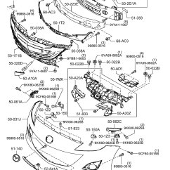 2010 Mazda 3 Parts Diagram Cobalt Stereo Wiring Free Engine Image For User