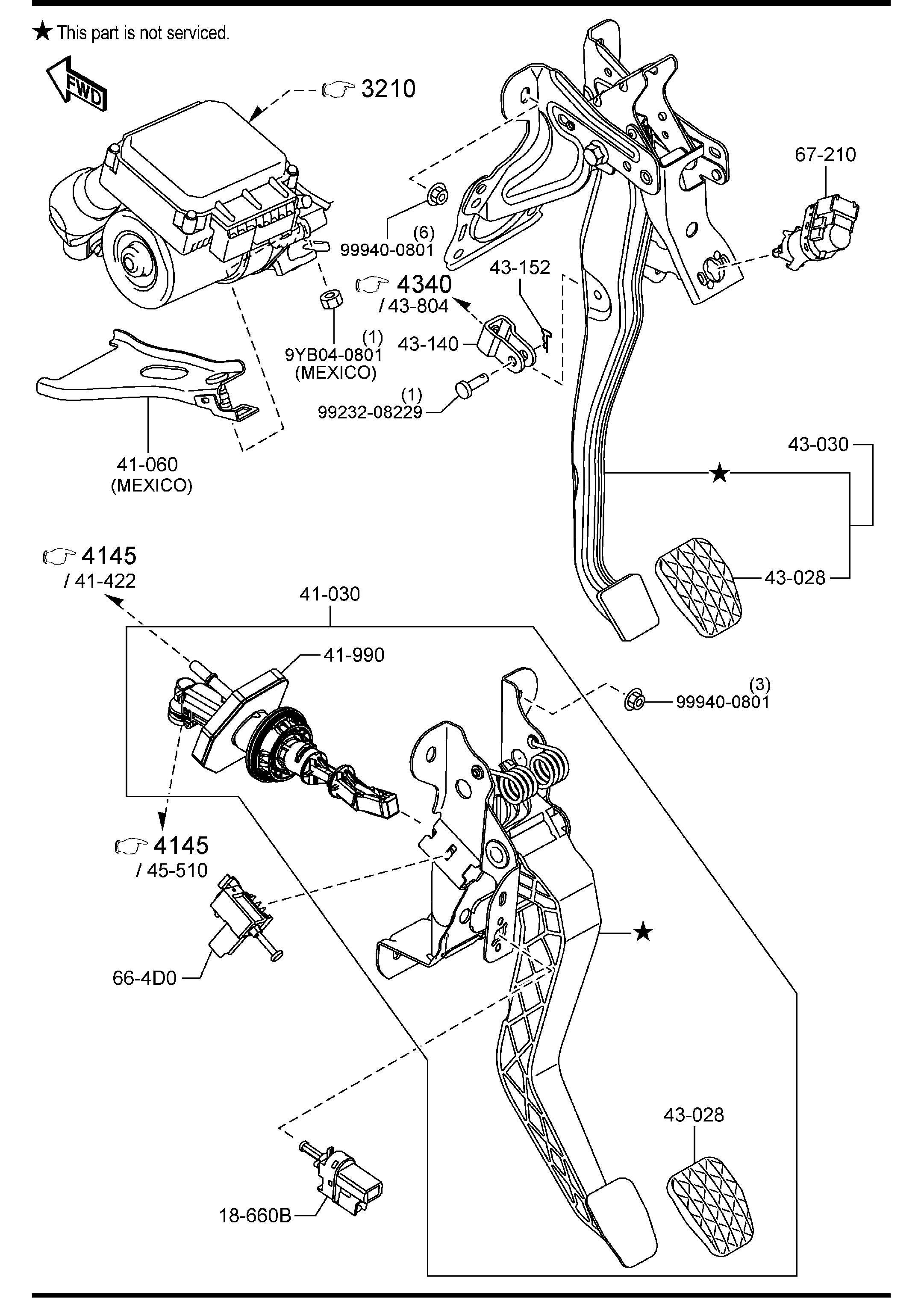 Mazda Miata As Well 2001 626 Wiring Diagrams 1998 Buick