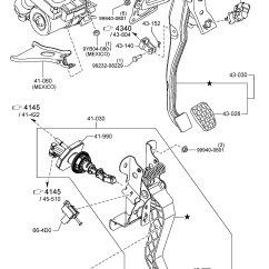 2002 Toyota Corolla Belt Diagram Dremel 4000 Parts Mod 00 Serpentine Imageresizertool Com