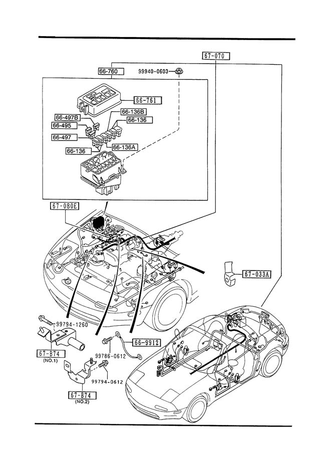 M1009 Alternator Wiring Diagram M35a2 Wiring Diagram