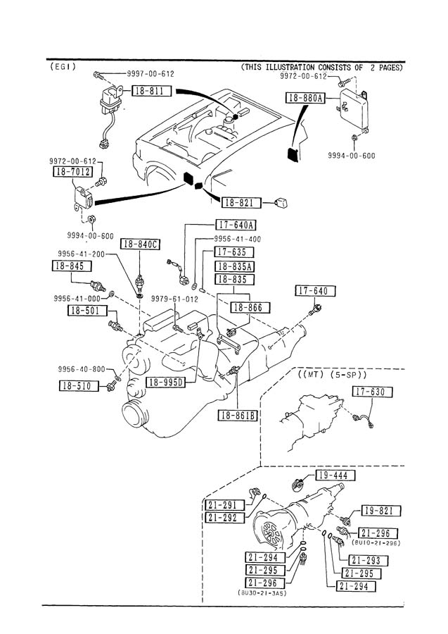 2004 Bmw Z4 Wiring Diagram 2004 Free Engine Image For