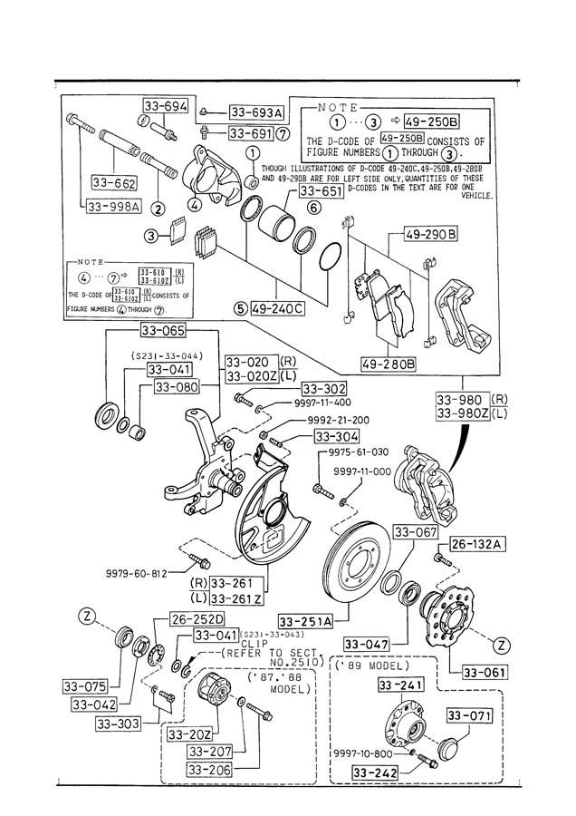 1997 Pontiac Transport Engine Diagram. Pontiac. Auto