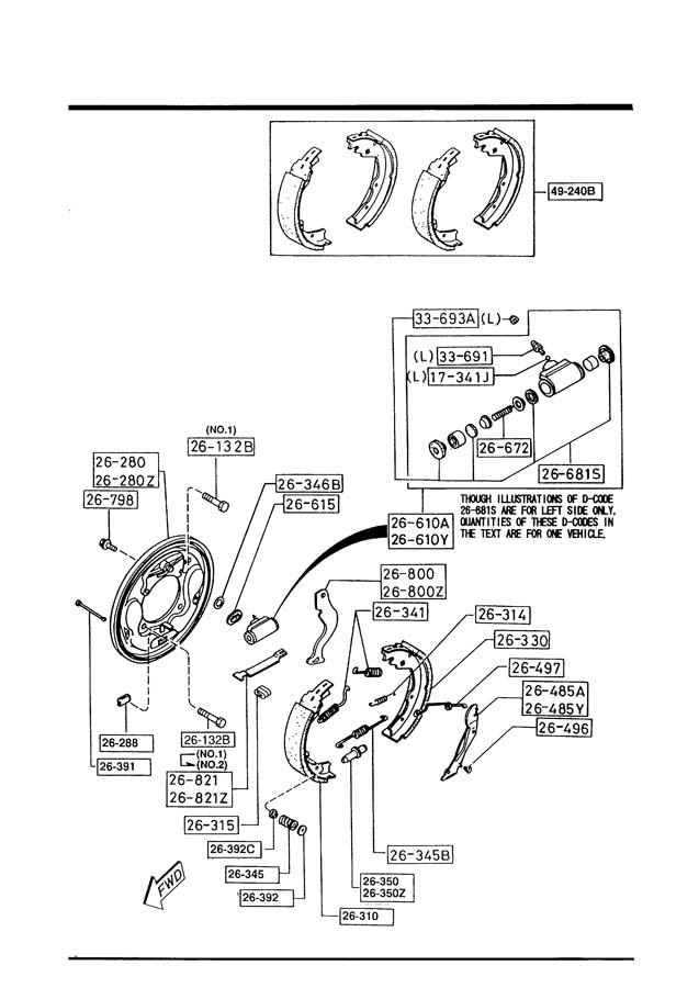 1991 Acura Legend Fuse Box. Acura. Auto Fuse Box Diagram