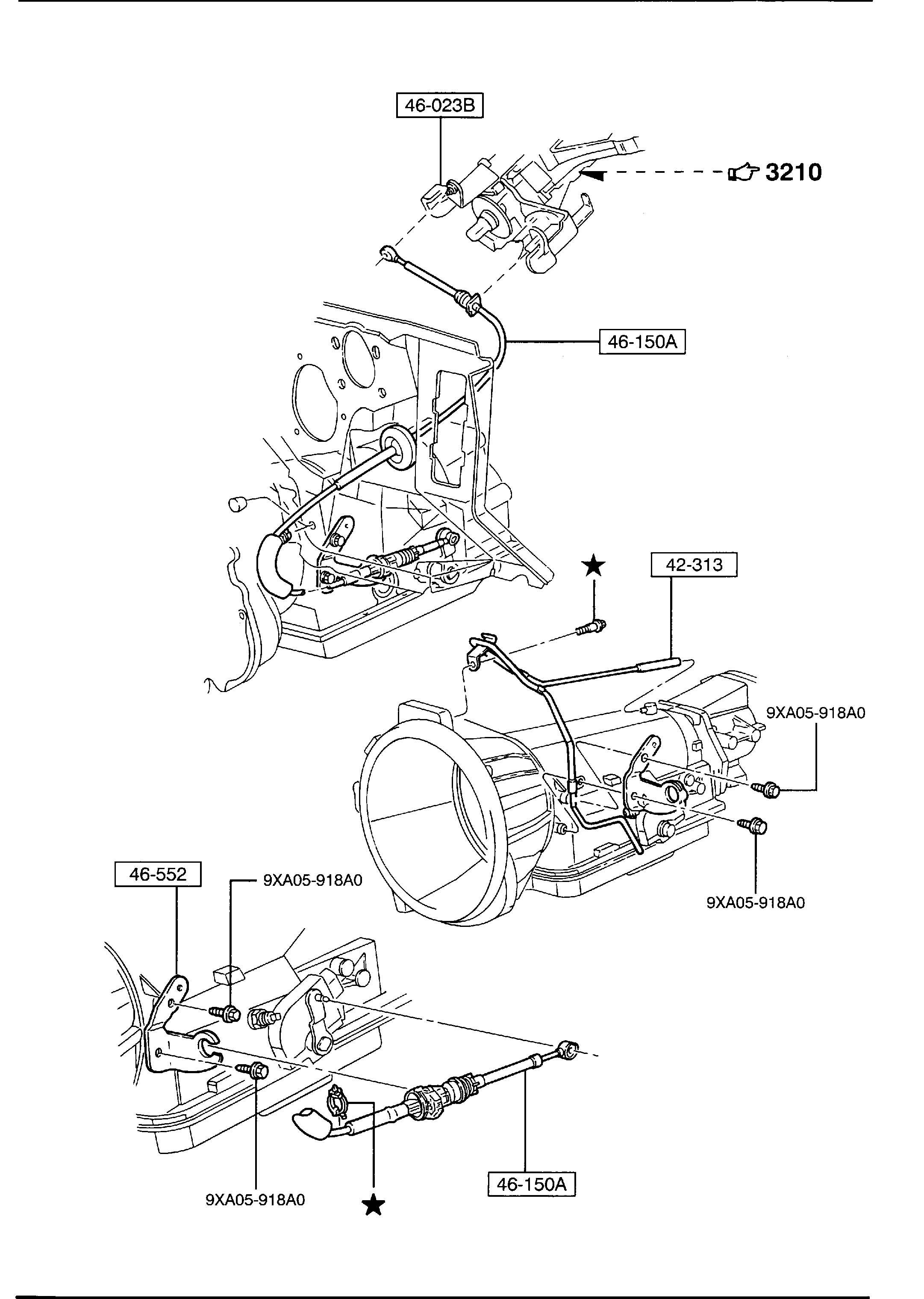 tags: #2010 ford fusion parts diagram#2010 ford fusion fuse panel diagram#2010  ford fusion brake caliper#2010 ford fusion fuse box diagram#2010 chevrolet