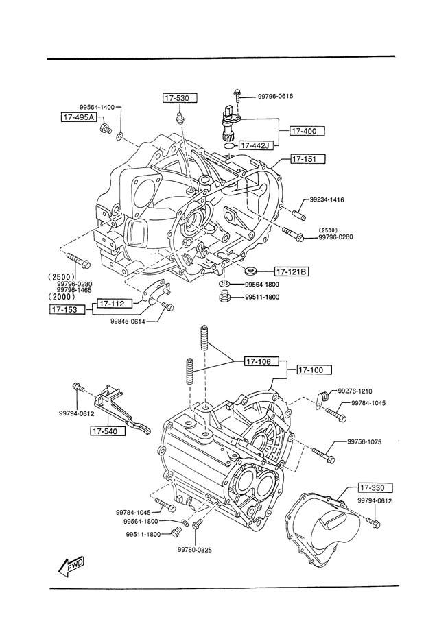 87 Mazda Rx7 Fuse Box. Mazda. Auto Wiring Diagram