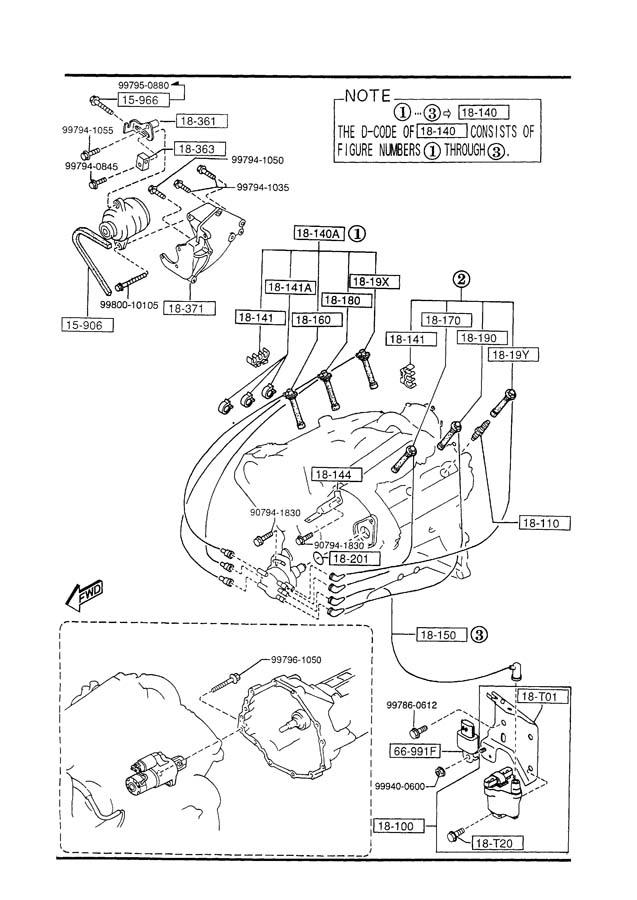 Mazda 92 929 Engine Diagram Pontiac Sunbird Engine Diagram