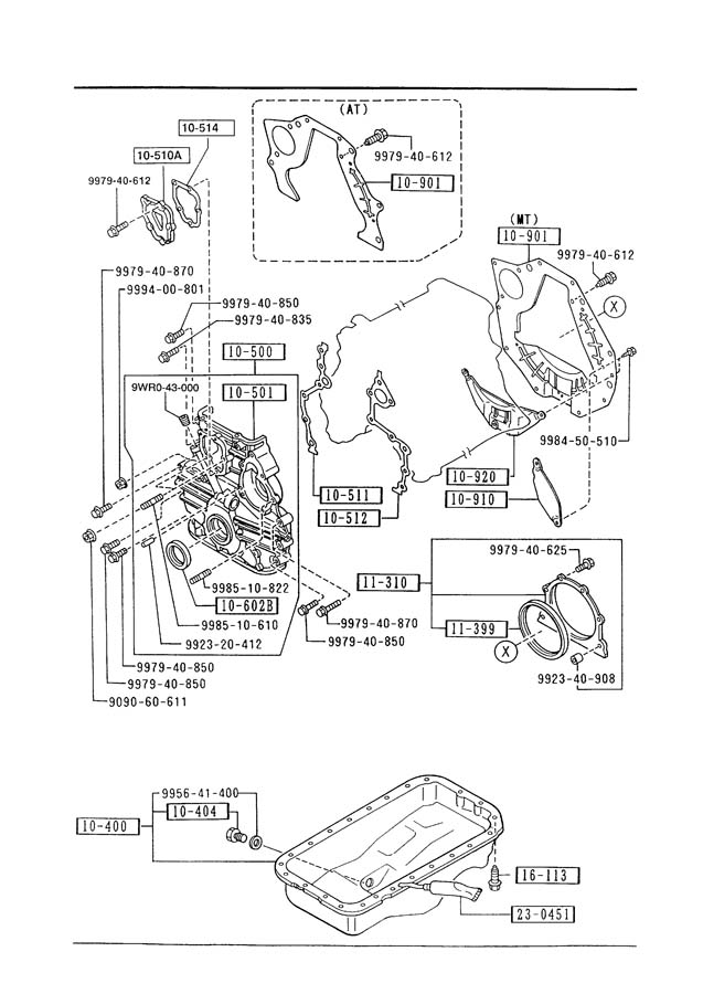 1993 mazda b2600 wiring diagram 2007 f150 power mirror 1991 b2600i diagrams | get free image about