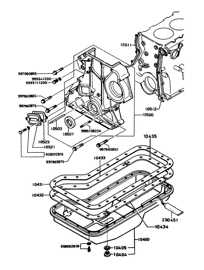 Toyota 4af Engine Diagram. Toyota. Auto Wiring Diagram