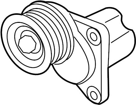 2000 Bmw 3 Series Engine BMW 2 Series Wiring Diagram ~ Odicis