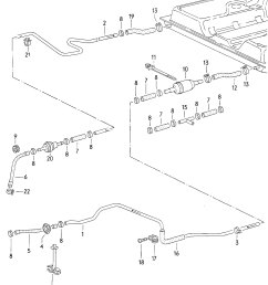1985 vanagon fuel injection diagram 1985 free engine engine wiring harness ford wiring harness kits [ 1772 x 2058 Pixel ]