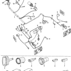 Vw Eos Parts Diagram 2016 F150 Headlight Switch Wiring Fuse Box Get Free Image About