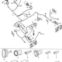 Volkswagen Touran Wiring Diagram Bosch Lambda Sensor Vw Eos Fuse Box Get Free Image About