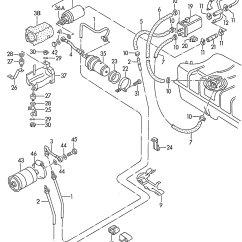 Vw Eos Parts Diagram Bluebird Bus Wiring Volkswagen Imageresizertool Com