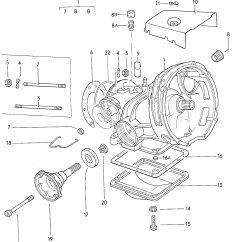 Vw Beetle Transmission Diagram Two Speed Motor Wiring 3 Phase Tiguan Automatic Imageresizertool Com