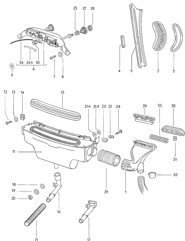 vw eos parts diagram easy brain volkswagen wiring all data file jo83069 mercury milan
