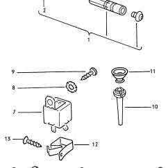 Pertronix Ignitor Ii Wiring Diagram Lutron Maestro 4 Way International Scout 800 Diagrams