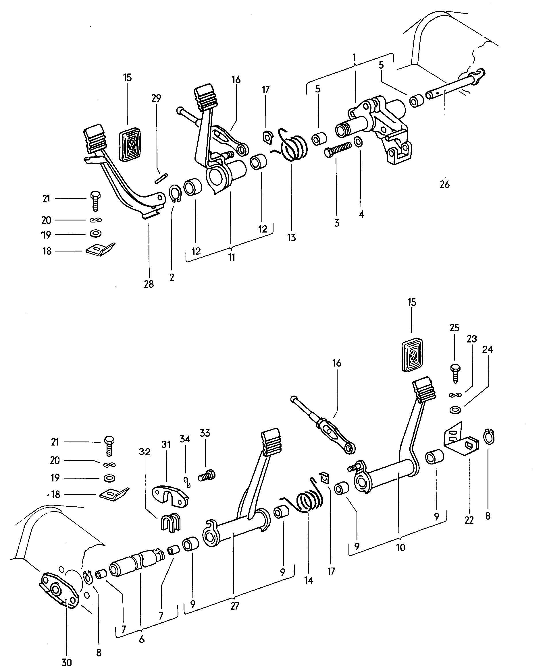 Vw Sand Rail Wiring Diagram Headlight VW Manx Wiring