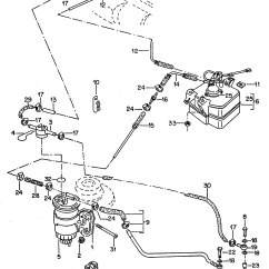2004 Vw Touareg Fuel Pump Wiring Diagram Diagrams Are Usually Found Where Volkswagen Routan Parts Auto