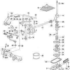 Vw Beetle Transmission Diagram Ford Focus Motor Mounts New Automatic Imageresizertool Com