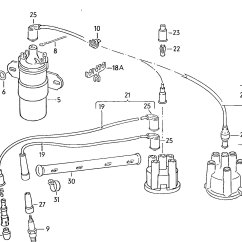 1973 Vw Beetle Ignition Coil Wiring Diagram 2006 Gmc Stereo 1972 Volkswagen Super