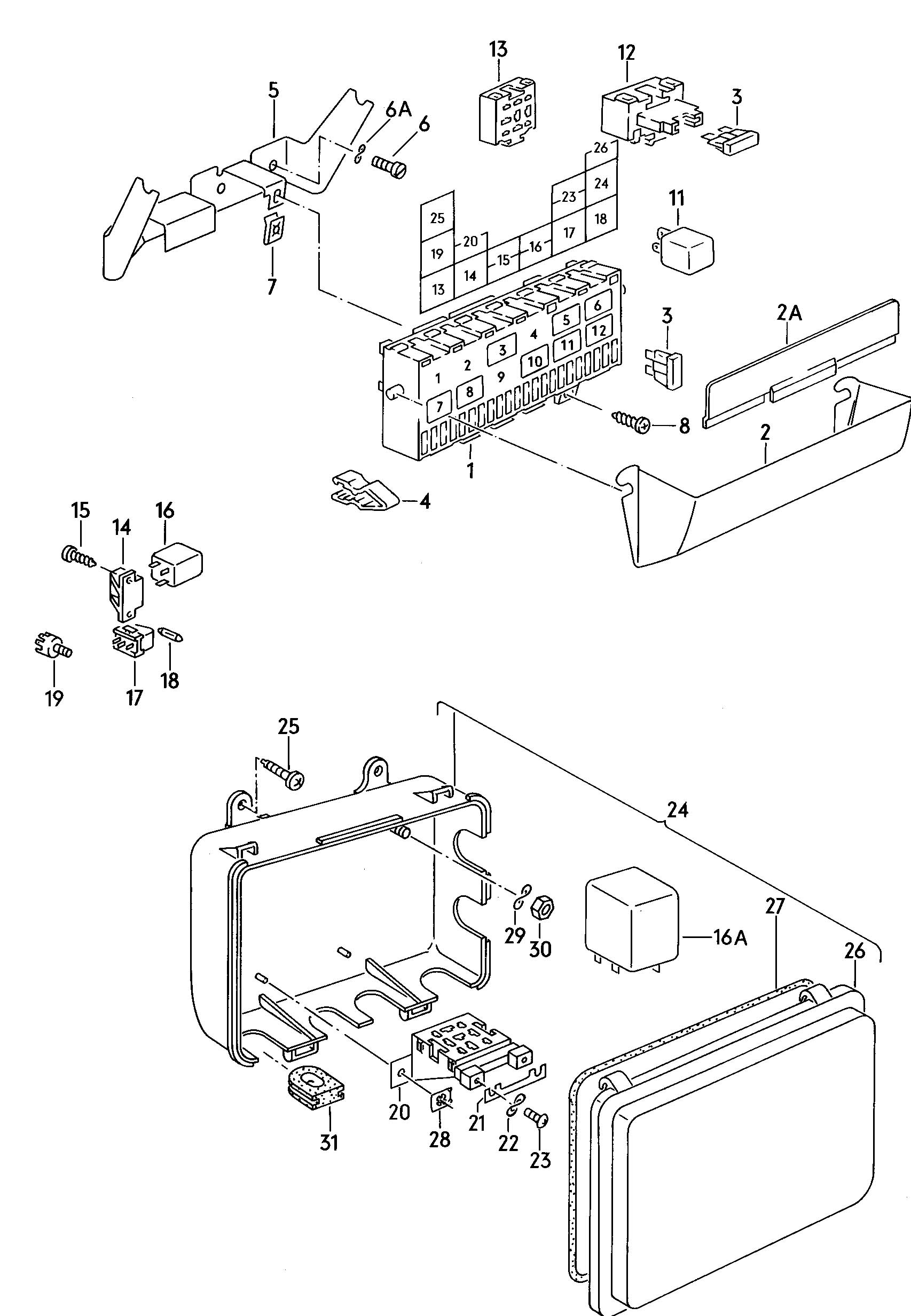 2001 subaru outback parts diagram of a shirt forester engine mount free