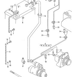 vw jetta alternator wiring harness vw get free image gm 1 wire alternator diagram 70 [ 1706 x 2569 Pixel ]