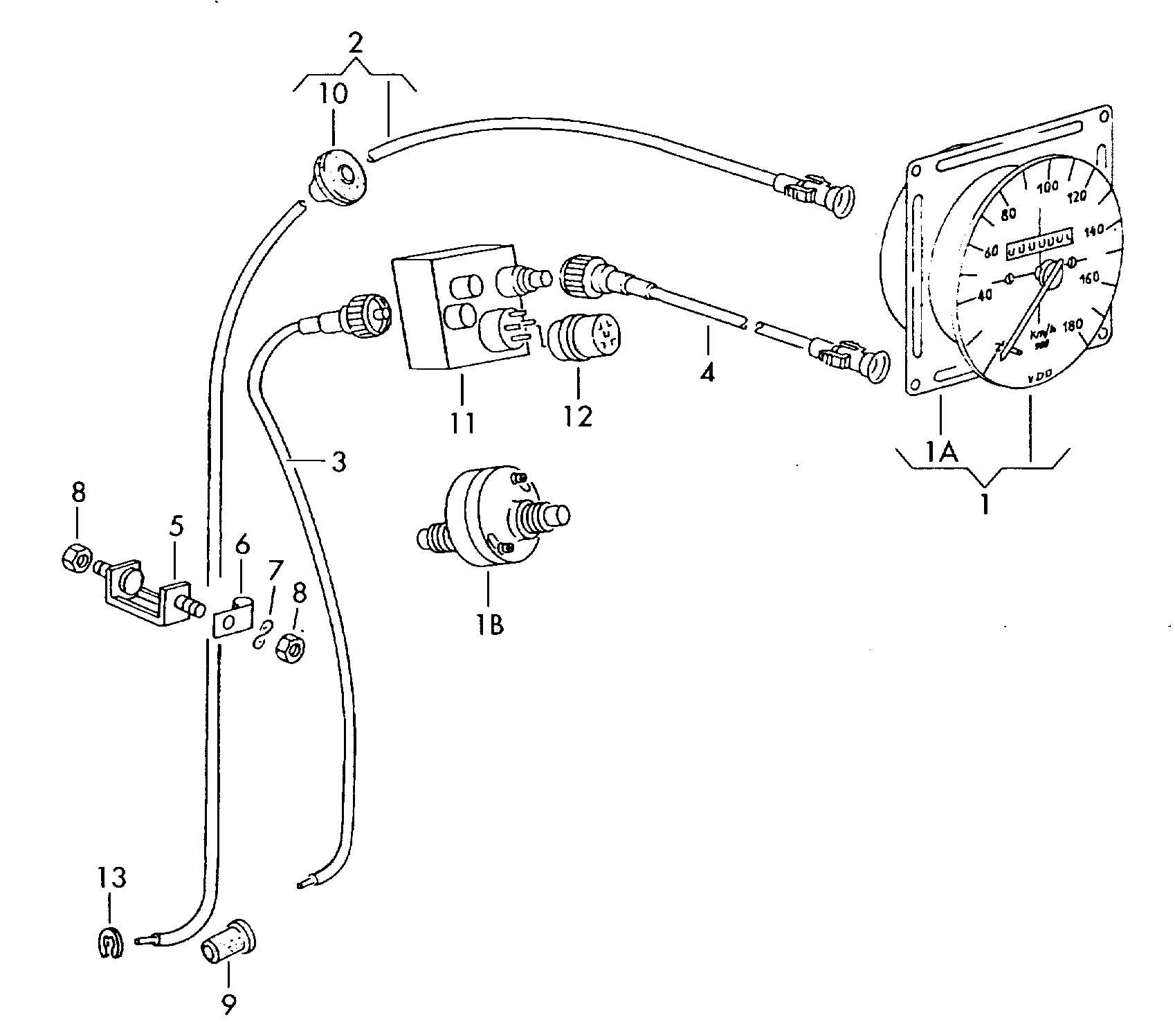 2003 volkswagen passat engine problems