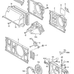 1990 Ford E350 Wiring Diagram Lg Double Door Refrigerator Festiva Fuse Box Econoline 250