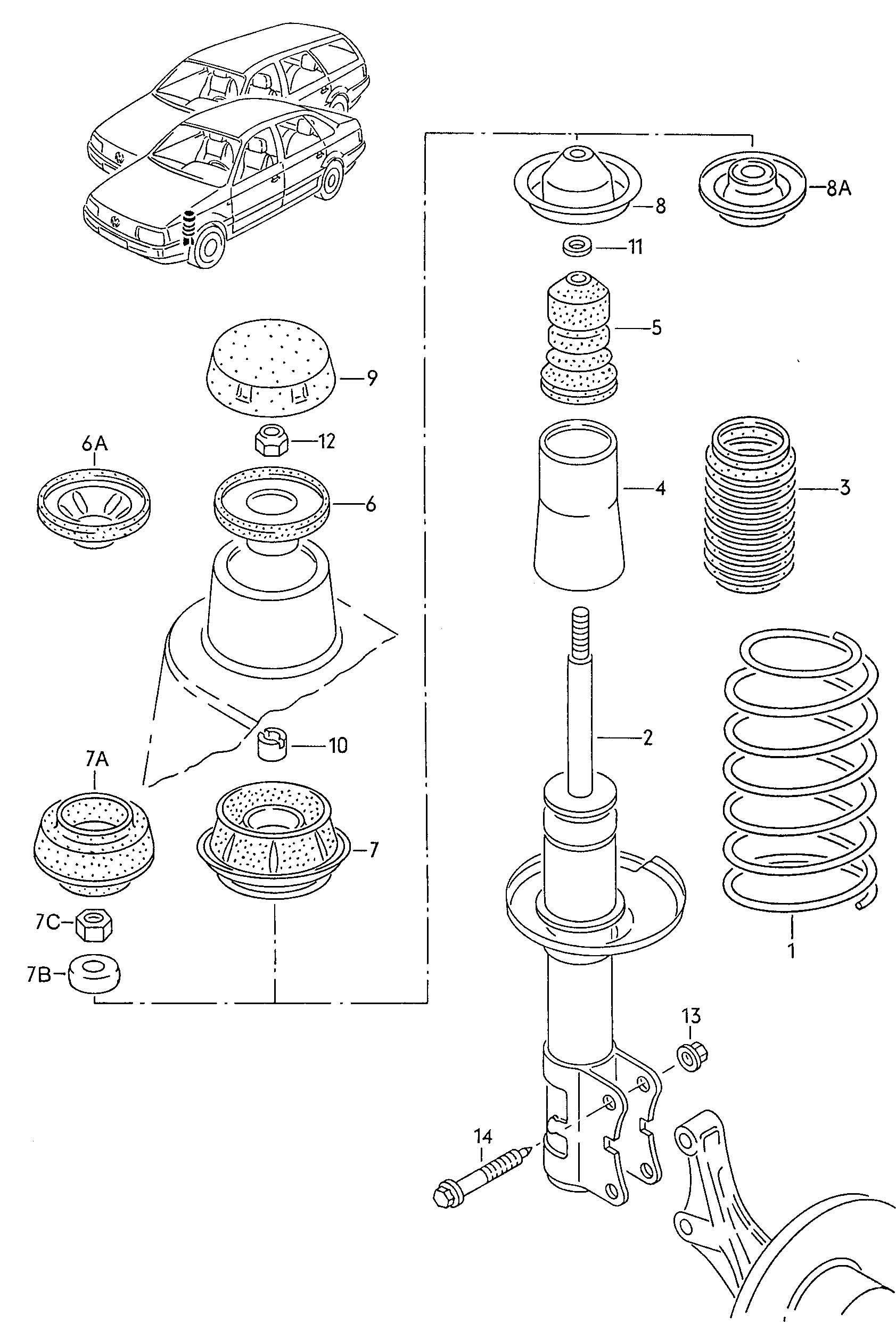 Toyota Headlight Upgrade Wiring Harness. Toyota. Auto