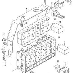 Vw Eos Parts Diagram Automotive Led Lighting Routan Engine Problems And Wiring Fuse Box 16
