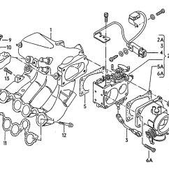 Vw Pertronix Wiring Diagram System Sensor Smoke Detector 1966 Bug Electronic Ignition Get