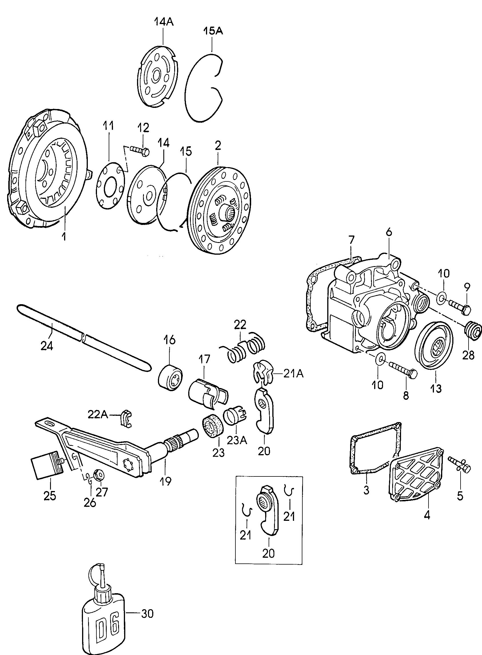 vw eos parts diagram sky q multiroom wiring volkswagen hyundai veloster
