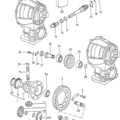 Vw Beetle Transmission Diagram Venn Union And Intersection Problems New Automatic Imageresizertool Com