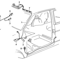 Land Rover Freelander Parts Diagram 2 Lights 1 Double Switch Wiring Lr2 Cooling Diagrams Imageresizertool Com